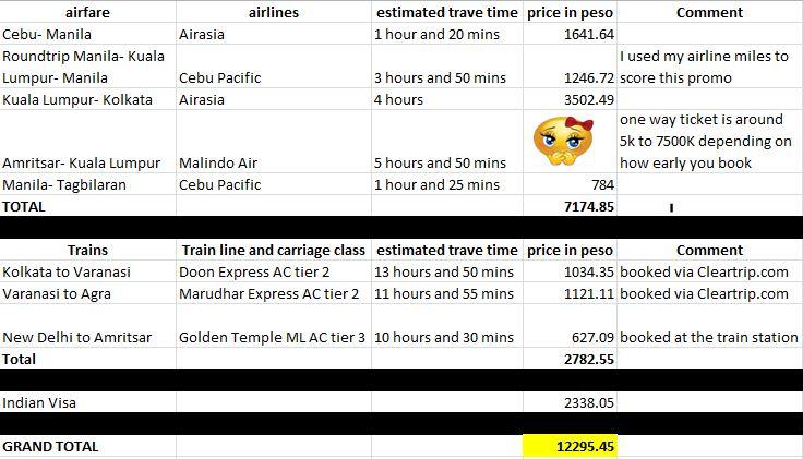 india-airfare